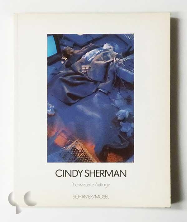Cindy Sherman (1987)