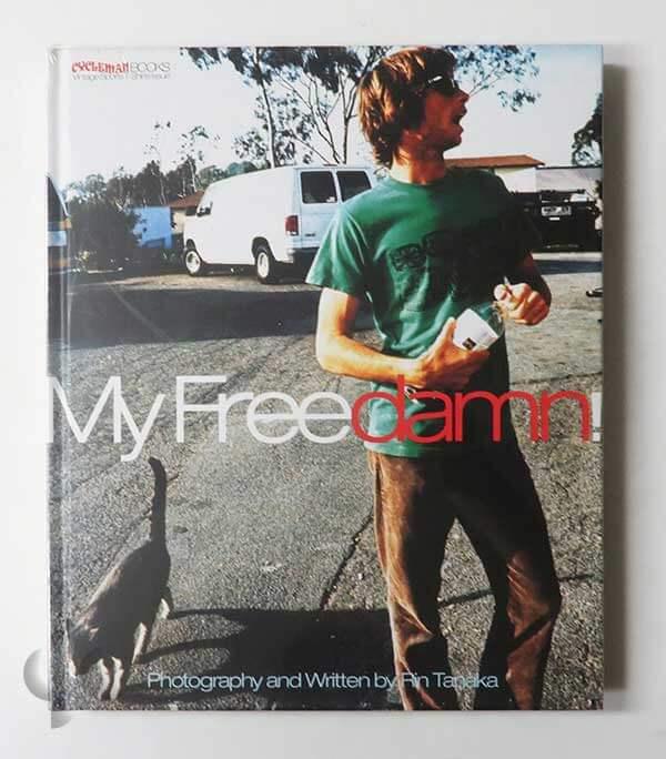 My Freedamn! Vintage Sports T-Shirts Issue | Rin Tanaka